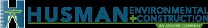 Husman Environmental + Construction